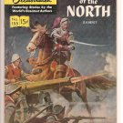 Classics Illustrated # 155, 4.0 VG