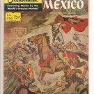 Classics Illustrated # 156, 4.0 VG