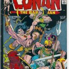 Conan # 12, 6.5 FN +