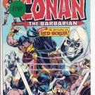 Conan # 48, 7.0 FN/VF