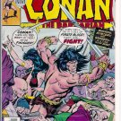 Conan # 70, 9.4 NM