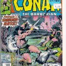 Conan # 91, 9.0 VF/NM