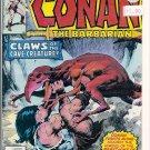 Conan # 95, 9.4 NM