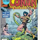 Conan # 117, 9.0 VF/NM