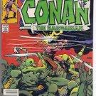 Conan # 129, 8.0 VF