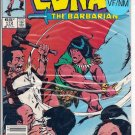 Conan # 172, 9.0 VF/NM
