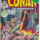 Conan The Barbarian # 29, 6.5 FN +