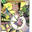 Crisis on Infinite Earths # 4, 9.2 NM -