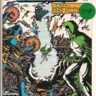 Crisis on Infinite Earths # 10, 7.0 FN/VF