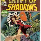 Crypt of Shadows # 1, 6.5 FN +