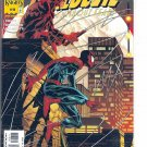 DAREDEVIL # 8, 7.5 VF -
