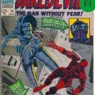 Daredevil # 26, 6.0 FN