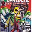 Daredevil # 145, 7.0 FN/VF