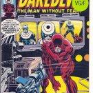 Daredevil # 146, 5.0 VG/FN