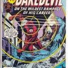 Daredevil # 147, 4.0 VG
