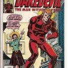 Daredevil # 151, 4.5 VG +