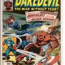 Daredevil # 155, 4.0 VG