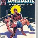 DAREDEVIL # 164, 5.5 FN -