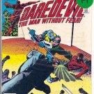 Daredevil # 166, 5.0 VG/FN