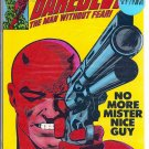 Daredevil # 184, 9.0 VF/NM