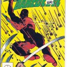 Daredevil # 189, 9.2 NM -