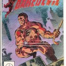 Daredevil # 191, 9.4 NM