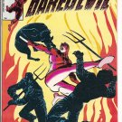 Daredevil # 194, 9.4 NM