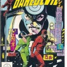 Daredevil # 197, 9.2 NM -