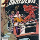Daredevil # 198, 9.0 VF/NM