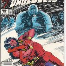 Daredevil # 206, 9.0 VF/NM