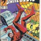 Daredevil # 210, 9.0 VF/NM