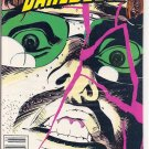 Daredevil # 228, 9.0 VF/NM
