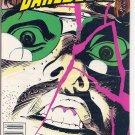 Daredevil # 228, 9.0 VF/NM