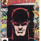Daredevil # 236, 9.0 VF/NM