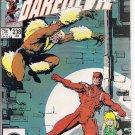 Daredevil # 238, 9.2 NM -