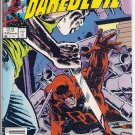 Daredevil # 240, 9.0 VF/NM