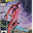 Daredevil # 241, 9.2 NM -