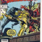 Daredevil # 245, 9.2 NM -