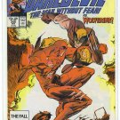 Daredevil # 249, 8.5 VF +