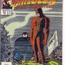 Daredevil # 251, 9.2 NM -