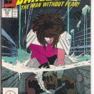 Daredevil # 256, 9.2 NM -