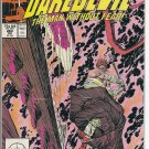 Daredevil # 263, 9.4 NM