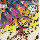 Daredevil # 266, 9.2 NM -