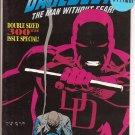 Daredevil # 300, 9.0 VF/NM