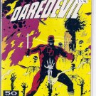 Daredevil Annual # 7, 9.4 NM