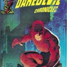 Daredevil Chronicles # 1, 9.0 VF/NM