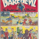 Daredevil Comics # 56, 3.0 GD/VG