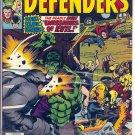 Defenders # 42, 6.0 FN
