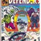 Defenders # 76, 6.0 FN