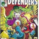 Defenders # 82, 9.2 NM -